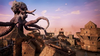 Screenshot8 - Conan Exiles