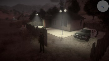 Screenshot2 - Enforcer: Police Crime Action