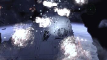 Screenshot4 - Alien Breed Trilogy