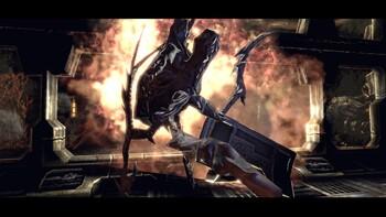 Screenshot8 - Alien Breed Trilogy