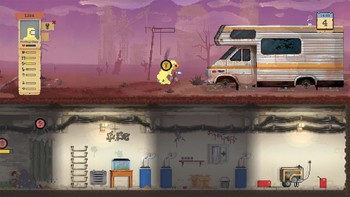 Screenshot5 - Sheltered