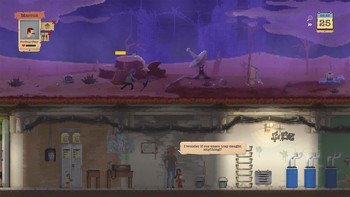Screenshot7 - Sheltered