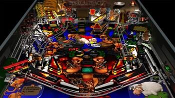 Screenshot8 - Worms Pinball