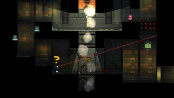 Screenshot5 - Stealth Inc 2: A Game of Clones