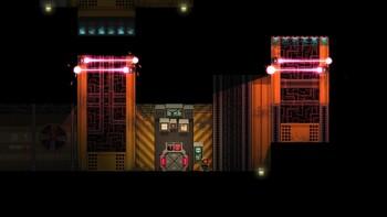 Screenshot2 - Stealth Inc 2: A Game of Clones