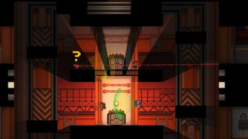 Screenshot3 - Stealth Inc 2: A Game of Clones