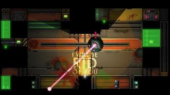 Screenshot6 - Stealth Inc 2: A Game of Clones