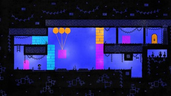 Screenshot3 - Hue