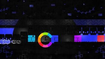 Screenshot7 - Hue