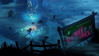 Screenshot7 - The Flame in the Flood
