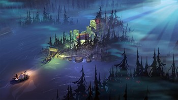 Screenshot6 - The Flame in the Flood