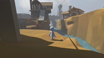 Screenshot2 - Human: Fall Flat