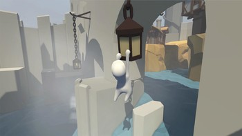 Screenshot5 - Human: Fall Flat