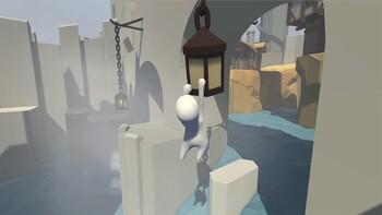 Screenshot5 - Human: Fall Flat 4-Pack