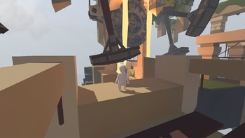 Screenshot4 - Human: Fall Flat 2-Pack