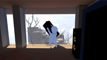 Screenshot7 - Human: Fall Flat 2-Pack