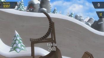 Screenshot3 - Pumped BMX +
