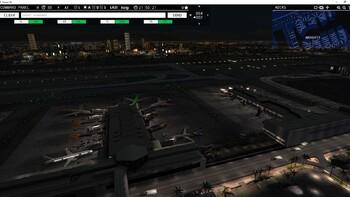 Screenshot10 - Tower!3D Pro