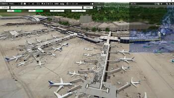 Screenshot1 - Tower!3D Pro