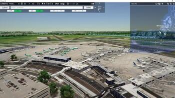 Screenshot2 - Tower!3D Pro