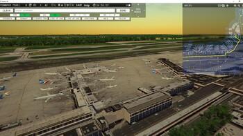 Screenshot3 - Tower!3D Pro