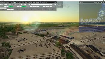 Screenshot4 - Tower!3D Pro