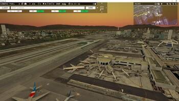 Screenshot5 - Tower!3D Pro