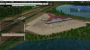 Screenshot6 - Tower!3D Pro