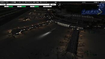 Screenshot7 - Tower!3D Pro