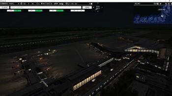Screenshot9 - Tower!3D Pro