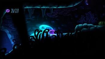Screenshot3 - Goo Saga - HD Edition