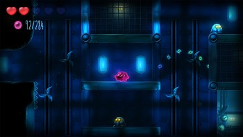 Screenshot10 - Goo Saga - HD Edition