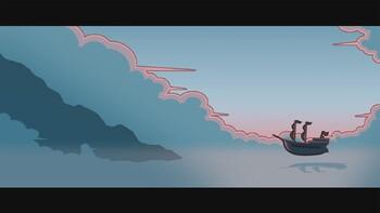 Screenshot1 - 10 Second Ninja X