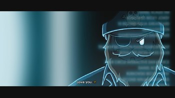 Screenshot6 - 10 Second Ninja X
