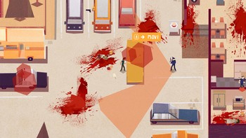Screenshot1 - Serial Cleaner