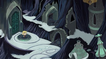 Screenshot2 - The Little Acre