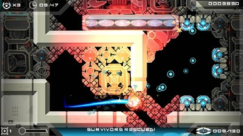 Screenshot7 - Velocity Ultra Deluxe