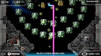 Screenshot6 - Velocity Ultra Deluxe