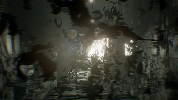 Screenshot6 - >observer_