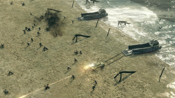 Screenshot7 - Sudden Strike 4