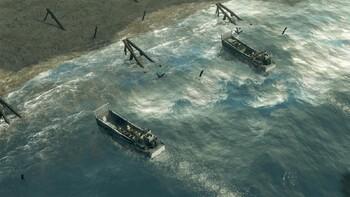 Screenshot5 - Sudden Strike 4
