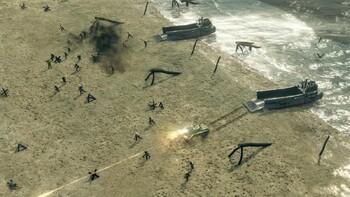 Screenshot7 - Sudden Strike 4