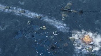 Screenshot6 - Sudden Strike 4