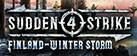 Sudden Strike 4 - Finland: Winter Storm