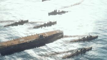 Screenshot5 - Sudden Strike 4: The Pacific War
