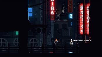 Screenshot3 - Murder