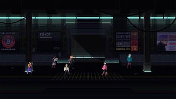 Screenshot4 - Murder
