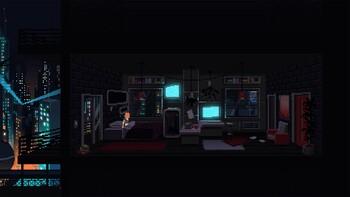 Screenshot6 - Murder