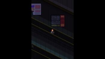 Screenshot8 - Murder