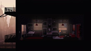 Screenshot2 - Murder